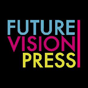 Erde 5.0 - Die Zukunft provozieren